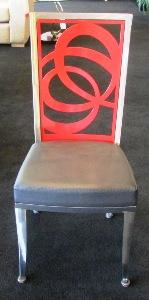 Dinette Chairs